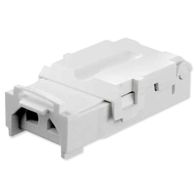 NuTone Central Vacuum E-Box for CI399 Electra-Valve II Inlets