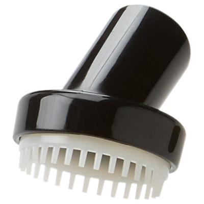 NuTone Central Vacuum Pet Brush