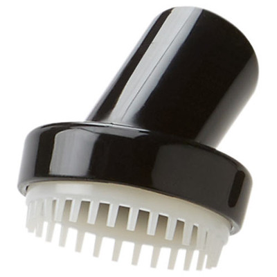 NuTone Central Vacuum Pet Brush