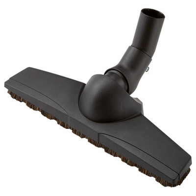 NuTone Central Vacuum Premium Twist & Turn Floor Brush