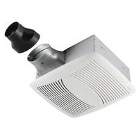 NuTone EZFit Ventilation Fan