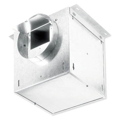 NuTone LoSone Select Exhaust Ventilation Fan