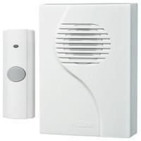NuTone Wireless Chime Kit