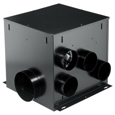 NuTone Multiport Inline Ventilation System