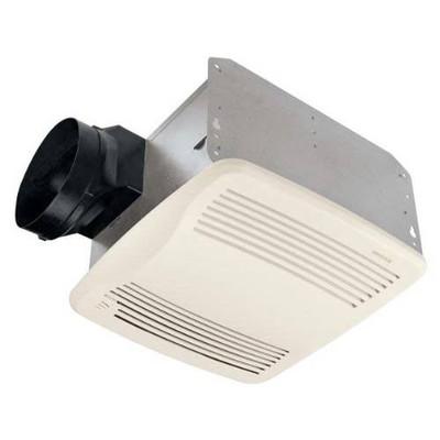 NuTone 110 CFM Humidity Sensing Fan