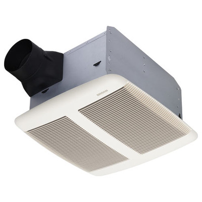 Broan Sensonic Speaker Fan