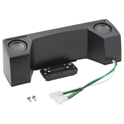 Broan Sensonic Speaker Accessory