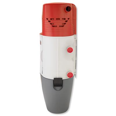 NuTone Central Vacuum 1040 Watt Power Unit, Bagged