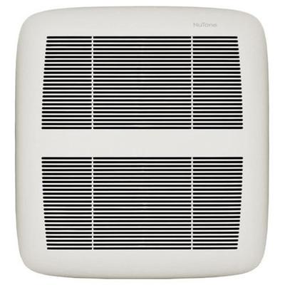 NuTone ULTRA Series 80 CFM Single-Speed Ventilation Fan