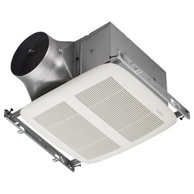 NuTone ULTRA Series 80 CFM Multi-Speed Ventilation Fan