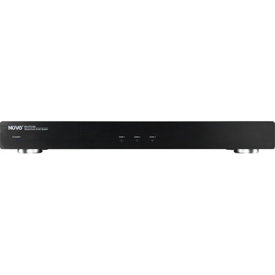 Nuvo P3100 Professional Grade 3 Zones Player, 40W Per Channel