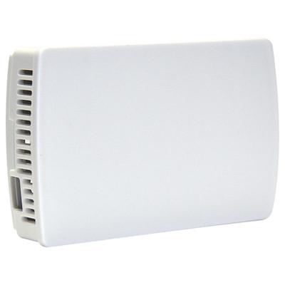 Nexia Z-Wave Doorbell Sensor