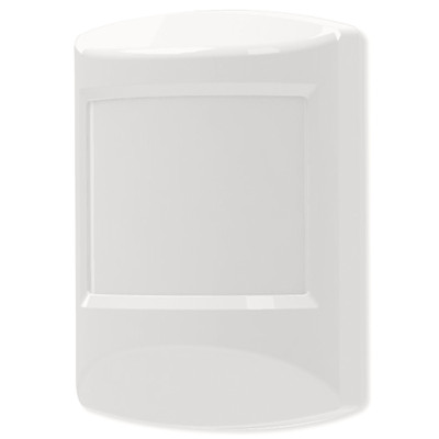Schlage Z-Wave PIR Motion Detector with Nexia Home Intelligence