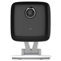Nexia Indoor Wi-Fi HD Camera