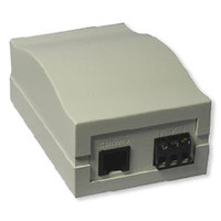 OEM Systems Modular Mono Passive Crossover for Stud Woofer