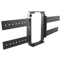 OEM Systems Rough-In Kit for 5.25 In. In-Wall Speakers