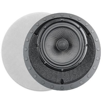ArchiTech Kevlar 6.5 In. 15 Degree Frameless Speaker, 2-Way