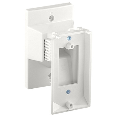 Optex Multi-Angle Bracket for CX-70M/LX-Series
