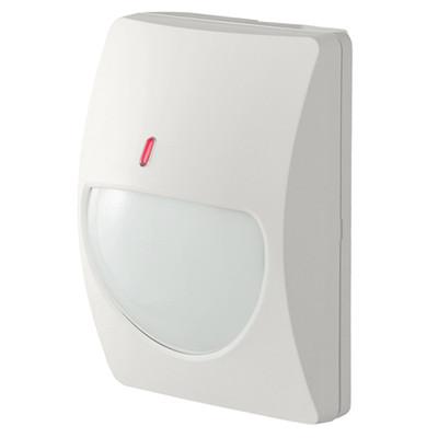 Optex Multi-Focus PIR Motion Detector
