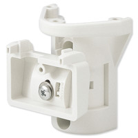Optex Wall & Ceiling Mount Bracket for WNX-40