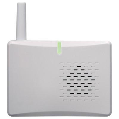 Optex iVision+ Wireless Gateway for Door Release