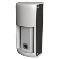 Optex 18 Ft. Range Microwave & Ultrasonic Vehicle Presence Sensor