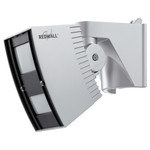 Optex Redwall Series PIR Motion Detector, 100x65 Ft.