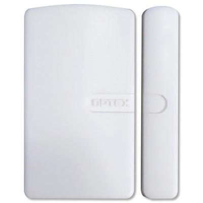 Optex Wireless 1000 Door/Window (Contact) Transmitter