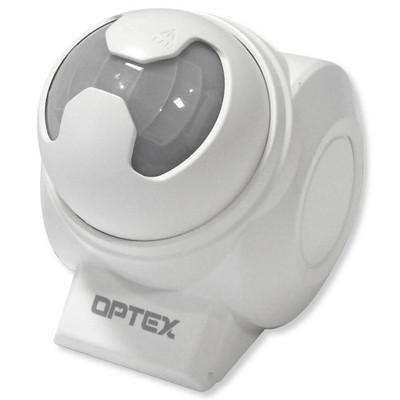 Optex Wireless 2000 Indoor/Outdoor Motion Sensor Transmitter