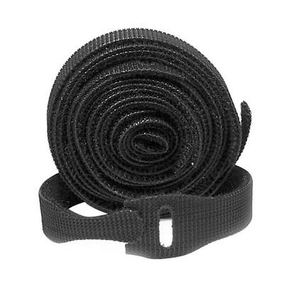On-Q/Legrand Tie Straps