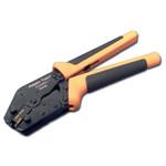 On-Q/Legrand RJ45 Modular Plug Hand Tool