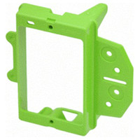 On-Q/Legrand Low-Voltage Mounting Bracket, New Construction