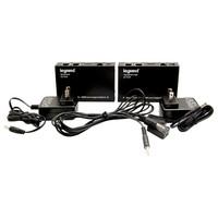 On-Q/Legrand HDBaseT HDMI Extender
