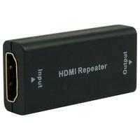 On-Q/Legrand HDMI Repeater