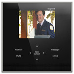 Adorne Wireless Video Intercom Unit