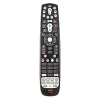 On-Q/Legrand Home Systems Remote