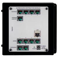 On-Q/Legrand Digital Audio Distribution Module