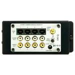 On-Q/Legrand 4-Port Cat5 Camera Distribution Module