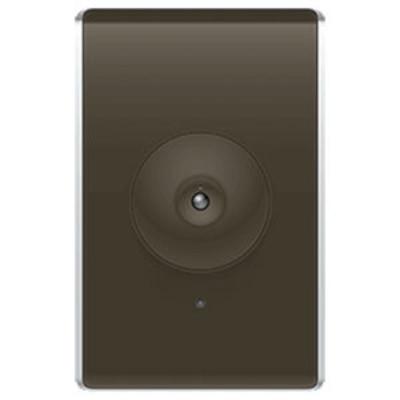 On-Q/Legrand Cat5 Color Ball Camera