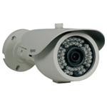 On-Q/Legrand Outdoor IP Camera