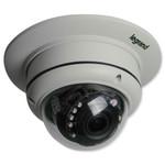On-Q/Legrand 1080p IR Dome Camera