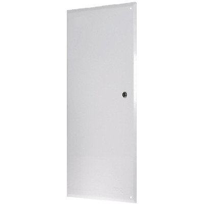 On-Q/Legrand Enclosure Hinged Door, 28 In. (Open Box)