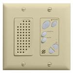 On-Q/Legrand inQuire Intercom Room Unit