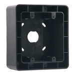 On-Q/Legrand Selective Call Intercom Exterior Mounting Box
