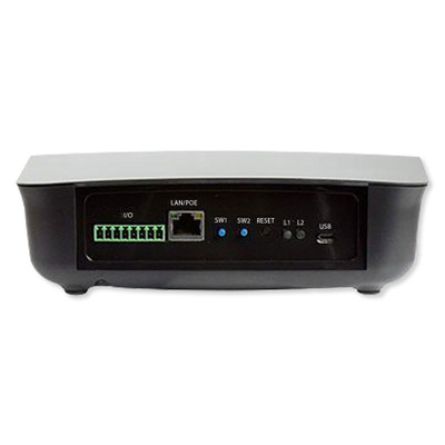 On-Q/Legrand Whole-House Lighting Controller