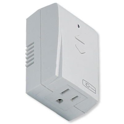 On-Q/Legrand RFLC Plug-In Small Appliance Module
