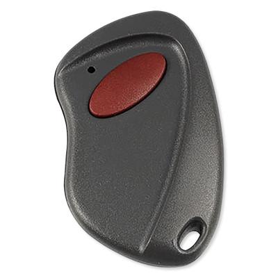 Open Sesame Keychain Transmitter