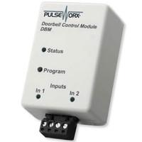 PCS PulseWorx UPB Door Bell Module