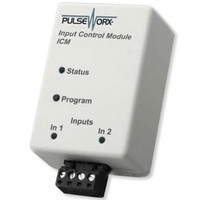 PCS PulseWorx UPB Input Control Module