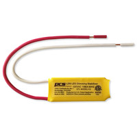 PCS LED Dimming Stabilizer, 120V